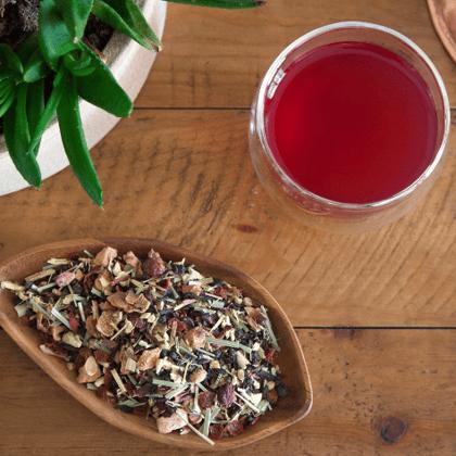 make-it-at-home-hibiscus-elixir