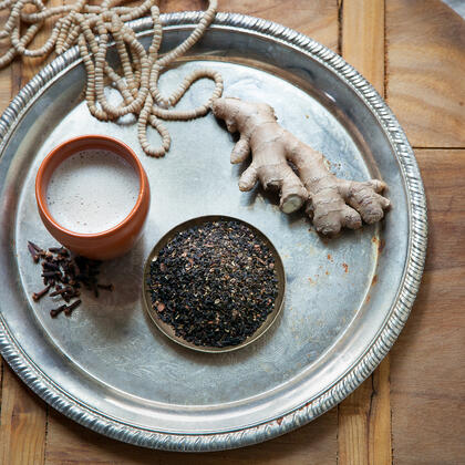 make-it-at-home-firepot-chai-loose-leaf