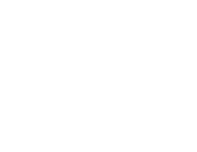 Rotating Solutions