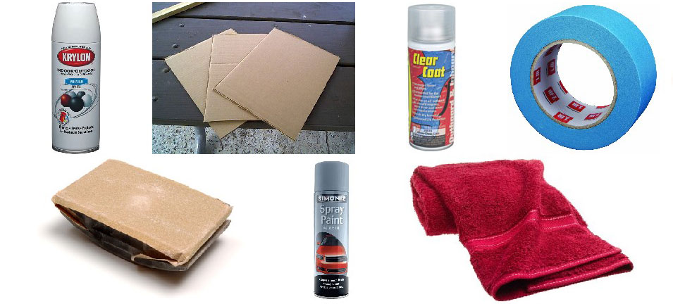 All-tools-for-spray-painting-a-part_upload