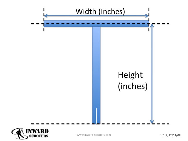Width_and_height