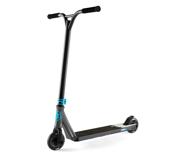 Lucky Pro Scooters is the leading Pro Scooter company worldwide. We design and build the best quality Pro Scooter, Custom Scooters, and Parts. Get Lucky! Lucky Pro Scooters is the leading Pro Scooter company worldwide. We design and build the best quality Pro Scooter, Custom Scooters, and Parts. Free Shipping *Continental US only. Created.