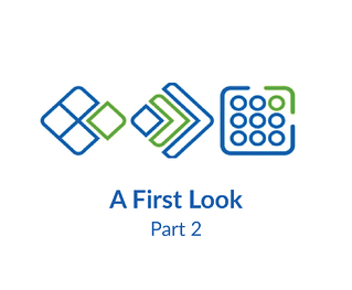A first look at vRA8 Migration Assessment Tool- Part 2 of 2-01