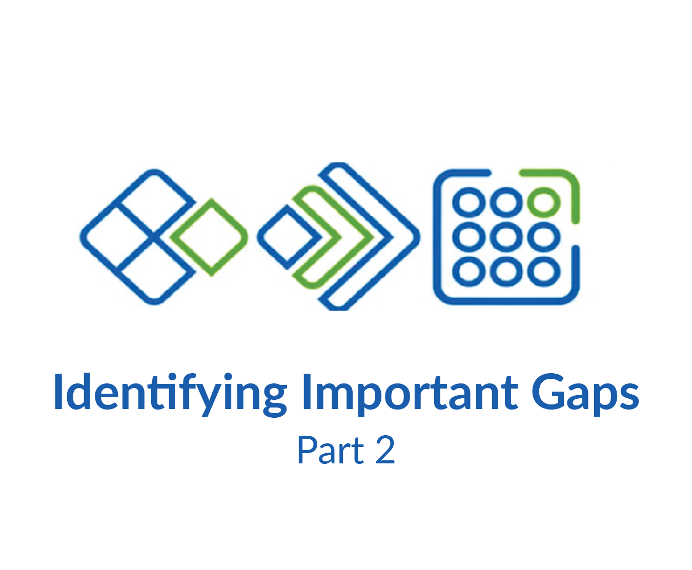 vRealize Automation 8 - Identifying Important Gaps in Features, Functionalities, and Integrations-01