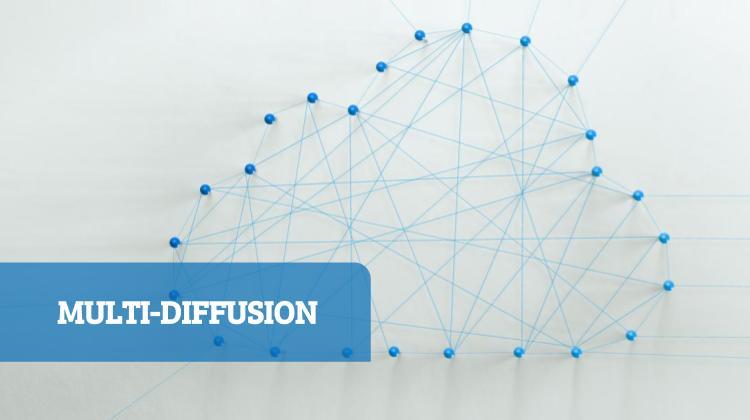 Multi_Diffusion.jpg