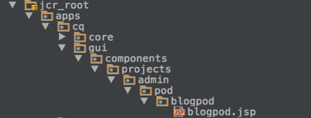 folder structure.png