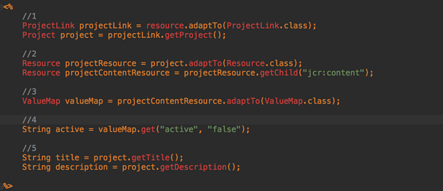 projectlink.png