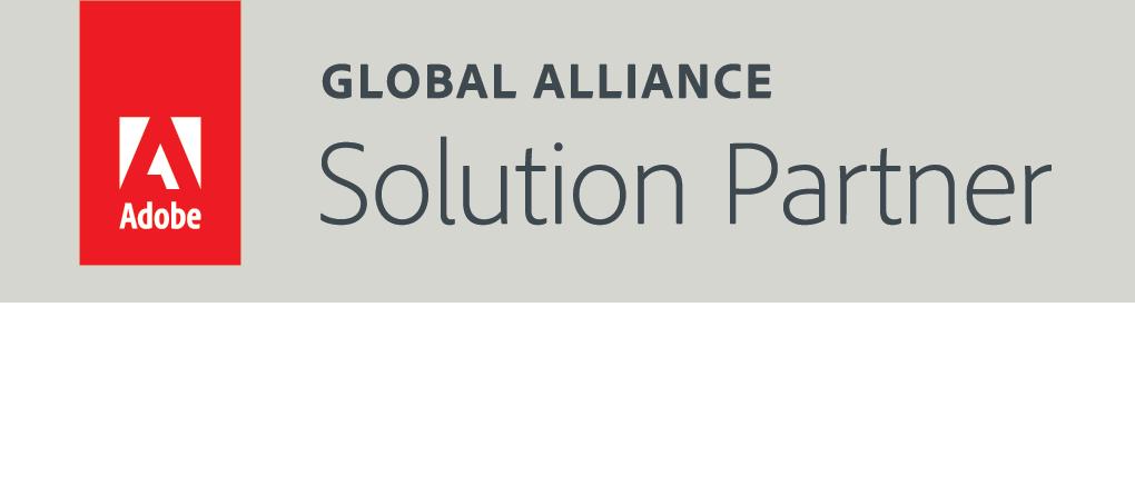 Solution_Partner_Global_Alliance_badge_WHITE