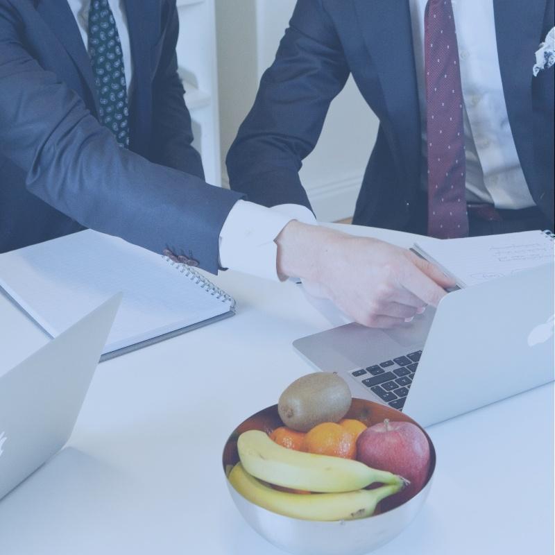 Vilket ansvar har en styrelseledamot & ägare för ett aktiebolags skulder?
