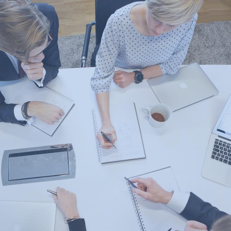 Företagsrekonstruktion och konkurs - vad är skillnaden?