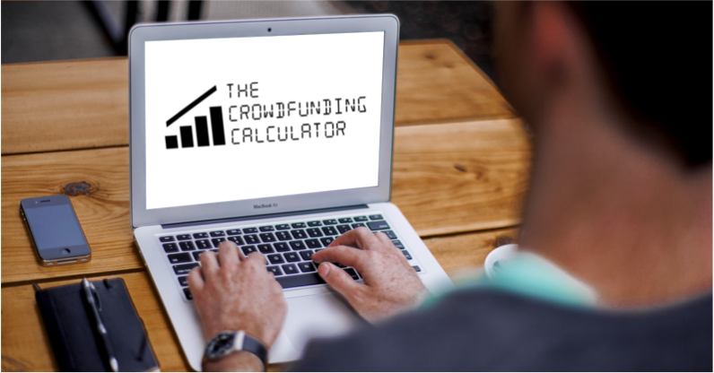 crowdfunding_calculator_LP_image
