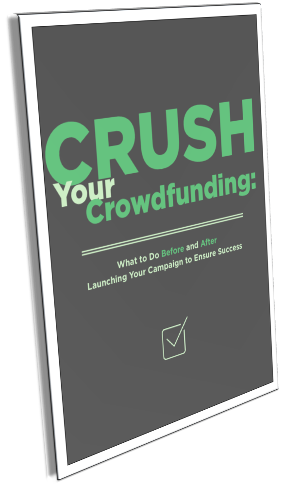 crush_your_crowdfunding_cover