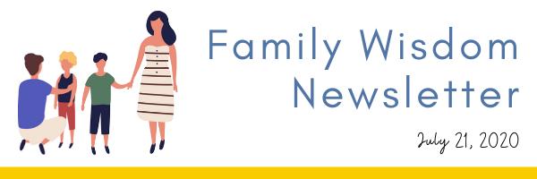 July Newsletter Headers (2)