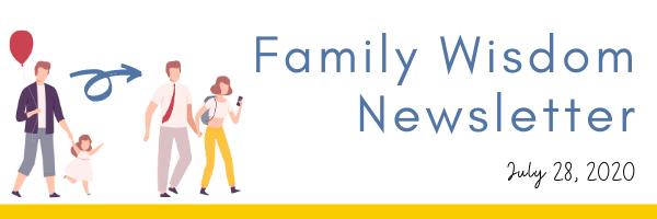 July Newsletter Headers (3)