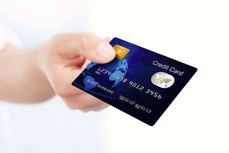 CreditCard-104103605