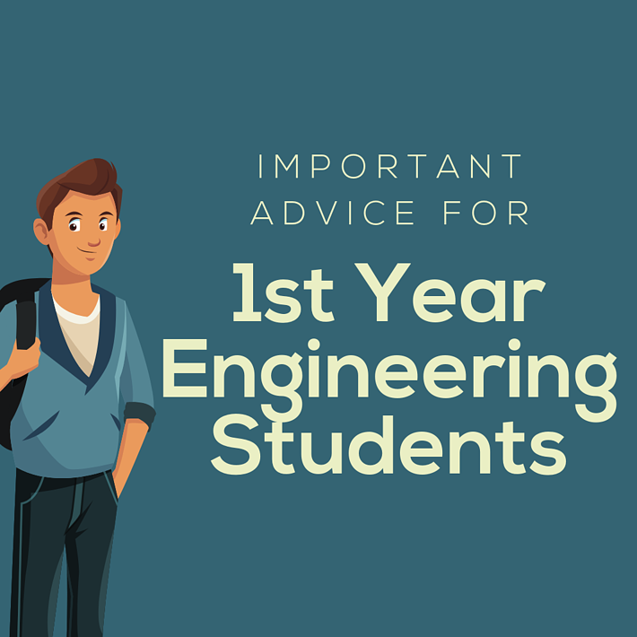 Advice 1st year engineering_Hubspot featured image
