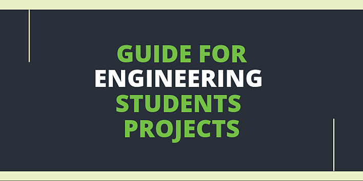 Guide for Engineering Students Projects-7