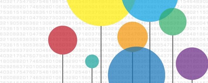 data_visualisation_for_iot