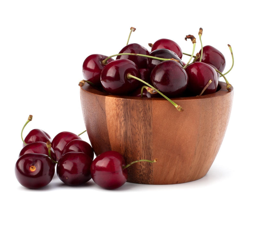 RFF_Jan_16_-_Cherries.jpg