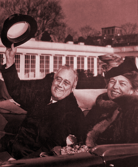 fdr_and_ist_lady_in_car_ref_china_franklin-eleanor-roosevelt-photo-1