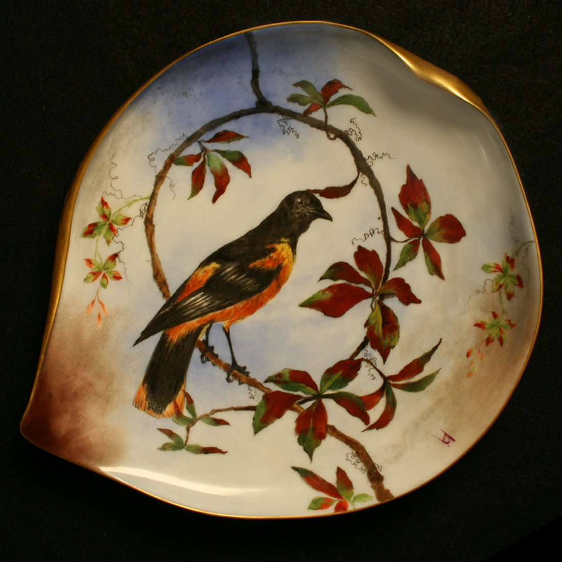 hayes_w.h_china_full_oriole_shot_rutherford-hayes-dessert-plate-1.jpg