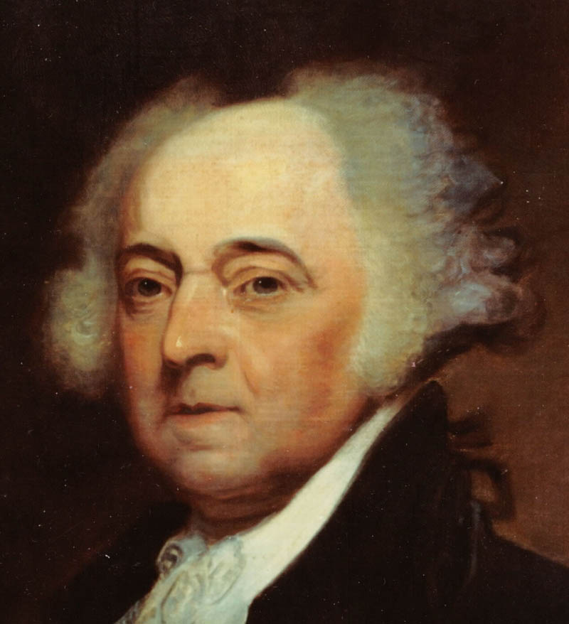 us_navy-031029-closeup-n-6236g-001_a_painting_of_president_john_adams_(1735-1826),_2nd_president_of_the_united_states,_by_asher_b._durand_(1767-1845)