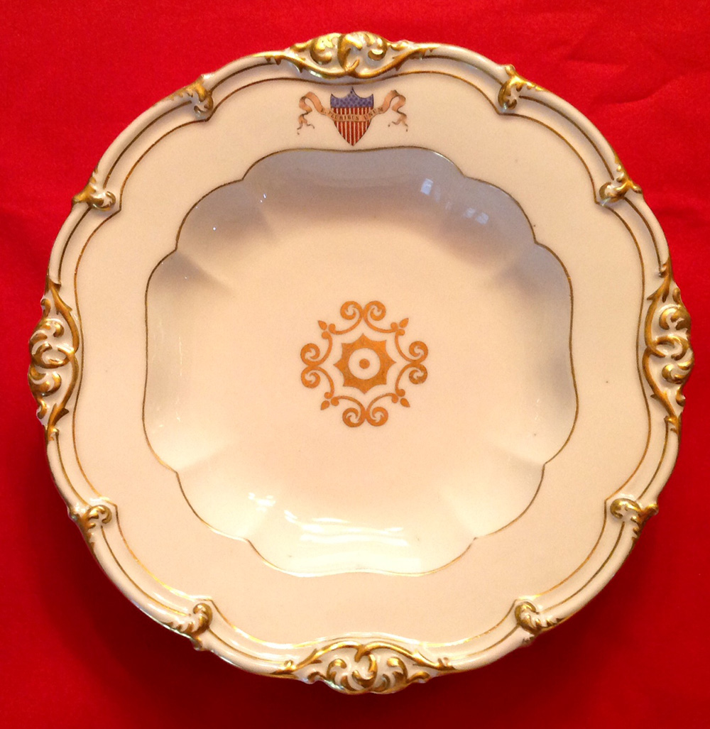 POLK-SOUP-PLATE-POST-RESTORATION-2014.jpg