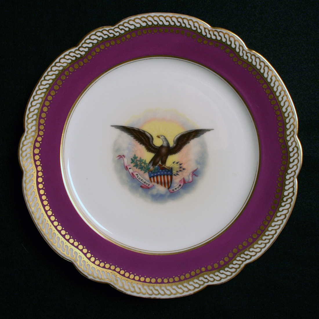 abraham-lincoln-white-house-china-1