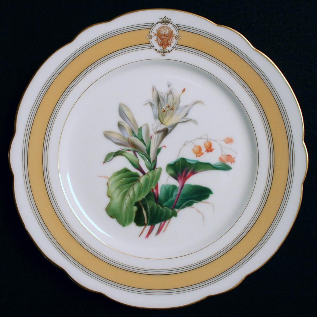 ulysses-grant-dessert-plate-1.jpg