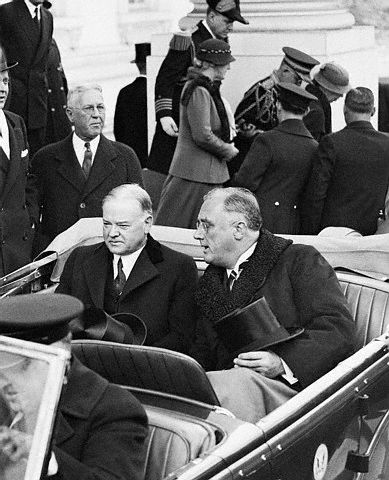 fdr_1933_hat_inauguaration_image_3_corbis-be070936