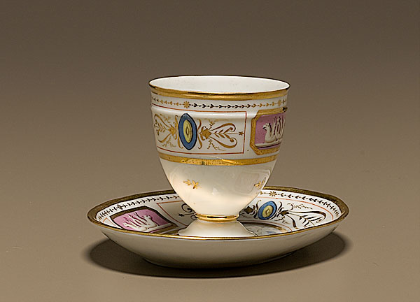 john-quincy-adams-white-house-china-custard-cup.jpg