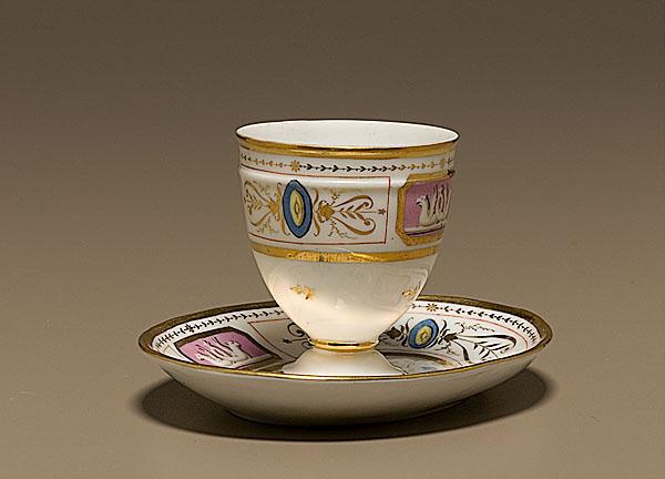 john-quincy-adams-white-house-china-custard-cup.jpg
