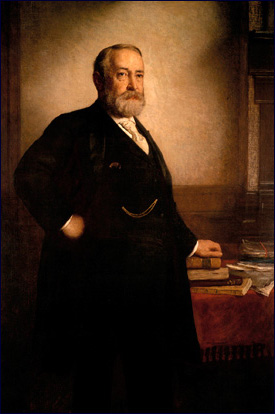 benjamin-harrison-portrait-painting-1