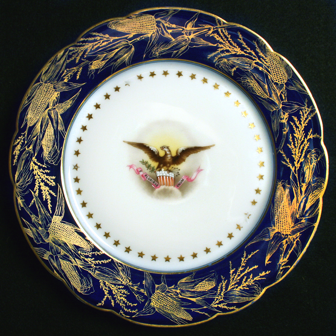 benjamin-harrison-white-house-china-1