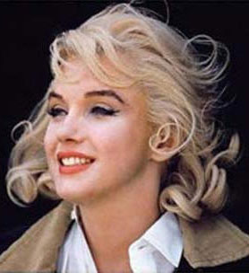 [Image: monroe_face_pose_casual_smal_marilyn-mon...height=601]