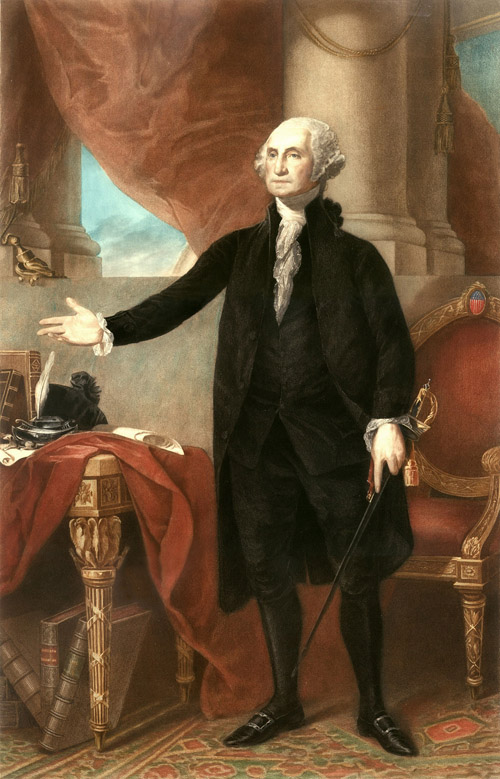 washington-portrait-with-sword
