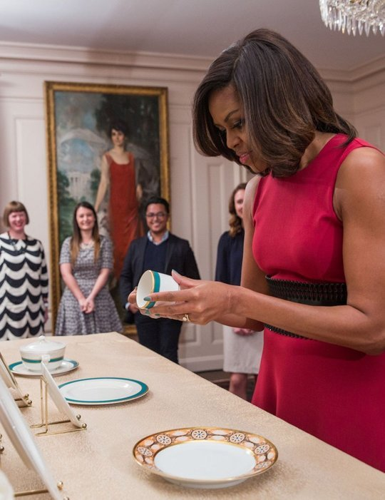 michelle_obama_new_white_house_china_2015