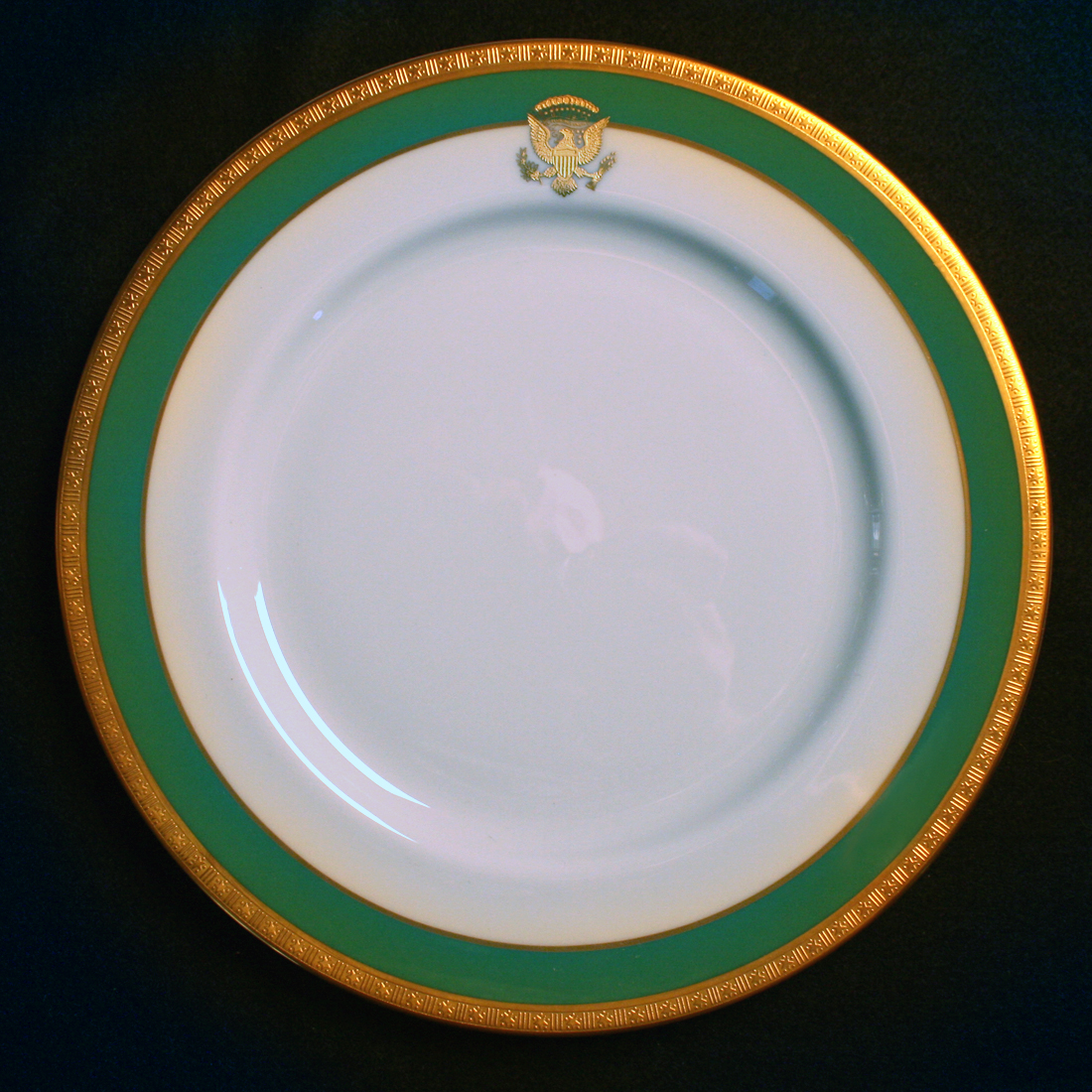 jimmy carter white house china,raleigh degeer amyx,the raleigh degeer amyx collection,