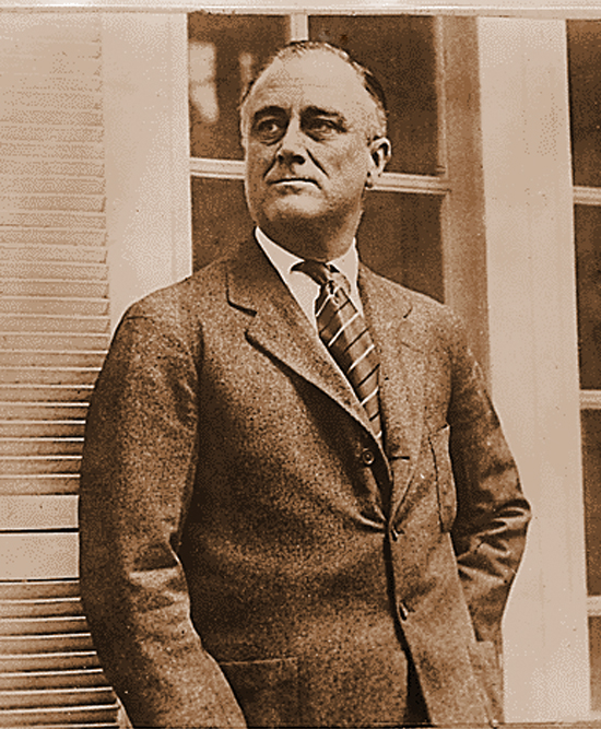 franklin d roosevelt|raleigh degeer amyx|the raleigh degeer amyx collection|