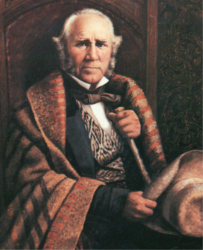 sam houston photo|texas sam houston|the raleigh degeer amyx collection,the american heritage collection,