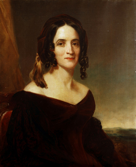 sarah polk|first lady polk|white hosue china|the raleigh degeer amyx collection|the american heritage collection|
