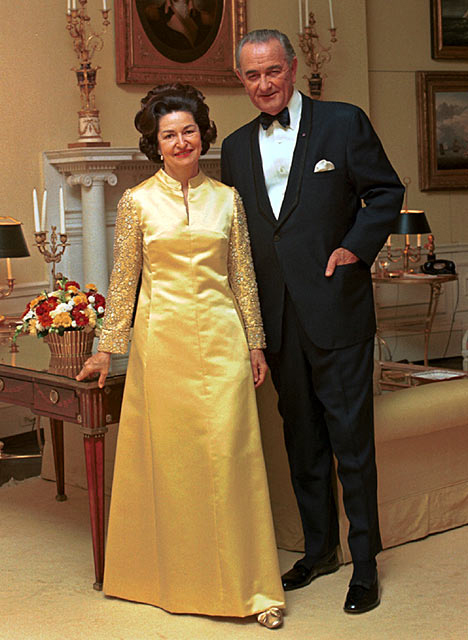 johnson_china_lbj_&_lady_bird_whc_lbj_3.jpg