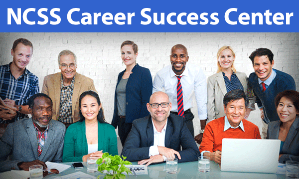 NCSS-Career-Center-Banner