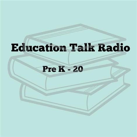 Ed-talk-radio