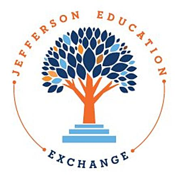 Jefferson-Education-Exchange-Logo