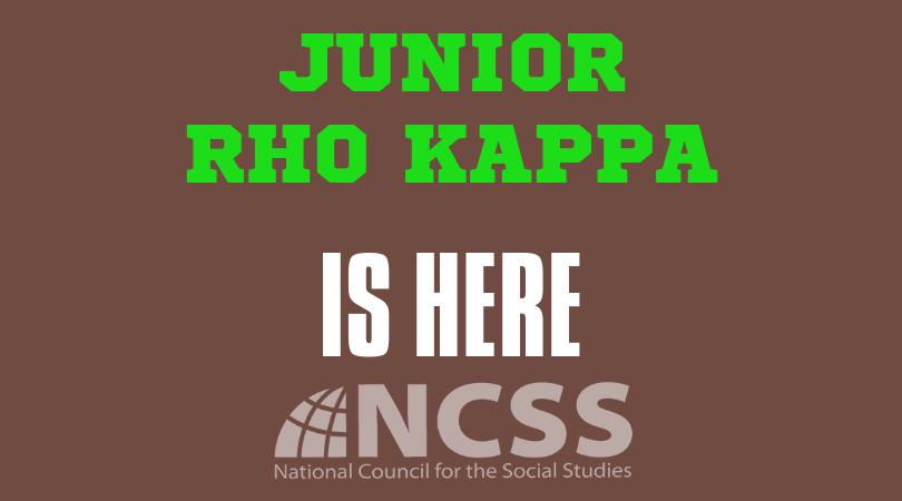 Junior-is-here-banner