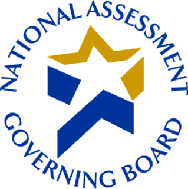 NAGB-Logo