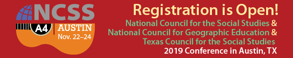 NCSS-Con19-Banner600px