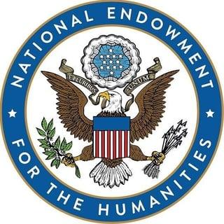 NEH-Logo-1