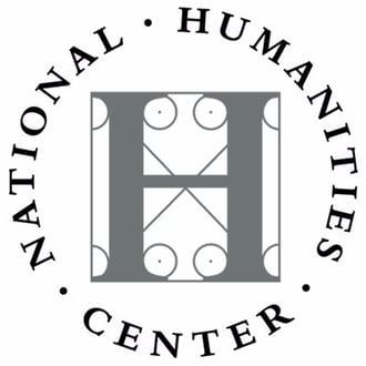 National-Humanities-Center-Logo